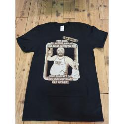 Hammarbyare (T-Shirt)