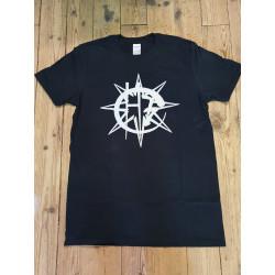 Symbol - t-shirt