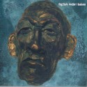 Andar i halsen (CD album)