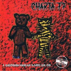 I drömmarnas land 83-03 (CD)