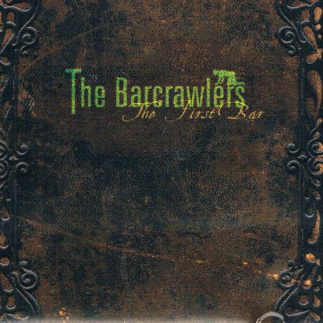 The First Bar (CD album)
