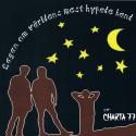 Sagan om världens mest hypade band (CD album)
