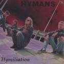 Hymiliation