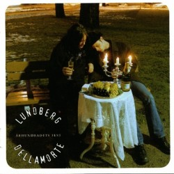Århundrates Fest (CD album)