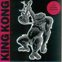 "King Kong 3 (7"")"