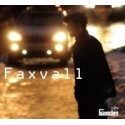 faxvall