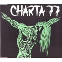 Före Grisfesten (CD EP)