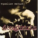 Equalize Nature (CD EP)