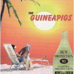 Sunprotection 91 (CD)