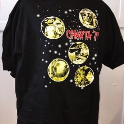 G8 - t-shirt