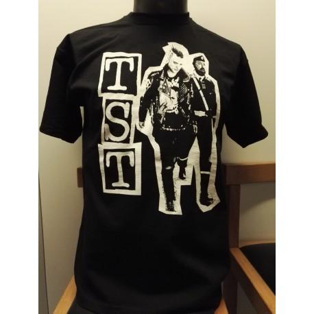 Arrested (T-shirt)