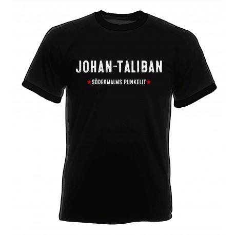 Johan-Taliban (T-shirt)