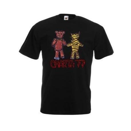 Lilla Björn 2017 (Barn-T-Shirt)