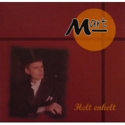 Helt enkelt (CD album)