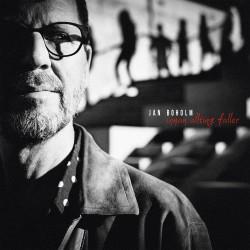 JAN BOHOLM - INNAN ALLTING FALLER (album)