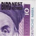 Birdnest For 10 Marks (CD album)
