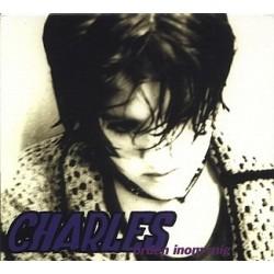 Orden Inom Mig (CD album)