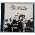 Shopping Around (CD album)