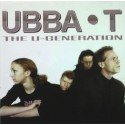 The U-Generation (CD album)