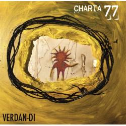 VERDAN-DI (Vinyl + CD)