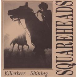 """Shining (7"""" vinyl)"""