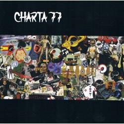 G8 (CD)