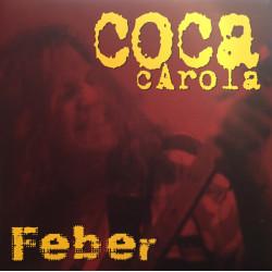 Feber (Vinyl LP)