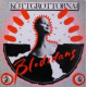 Blodsdans (Vinyl LP)