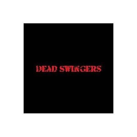 Dead Swingers