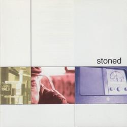 S/T (CD album)
