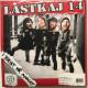 I brist på annat & Som en dålig film (2 x Vinyl)