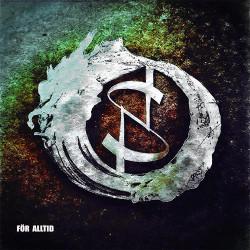 För alltid (vinyl LP)