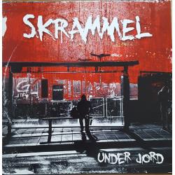 Under Jord (vinyl LP)