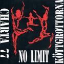 No Limits (CD)