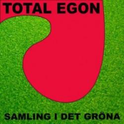 Samling i det gröna (Limited edition gatefold vinyl)