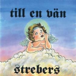 Till en Vän (limited edition gatefold vinyl)
