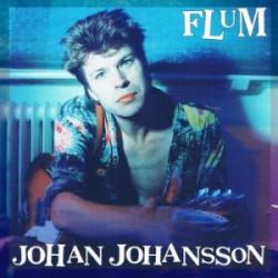 Flum (Limiterad gatefold blue double-vinyl)